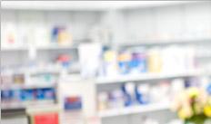 Generique Diflucan 200 mg Ordonner